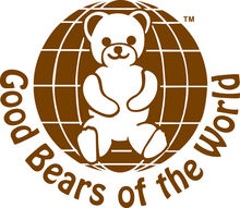 Stichting Good Bears of the World-Nederland