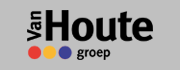 Van Houte Projectinrichting
