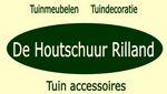 De Houtschuur Rilland