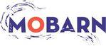 Mobarn Wateronderhoud