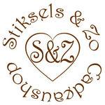 Stiksels & Zo Cadeaushop
