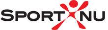 Sport Nu Westerland