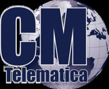 CM Telematica