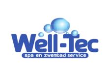 Well-Tec spa en zwembad service
