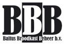 Baltus Broodkast Beheer BV