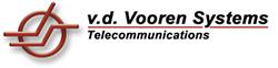 v.d.Vooren Systems