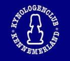 Kynologenclub Kennemerland