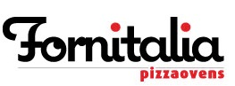 Fornitalia Pizzaovens