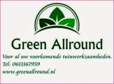 Green Allround