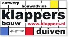 Klappers Bouwbedrijf BV