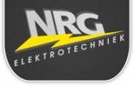 NRG Elektro Techniek