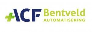 ACF Bentveld
