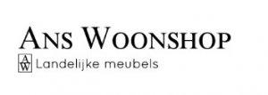 Ans Woonshop
