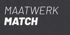 Maatwerk Match
