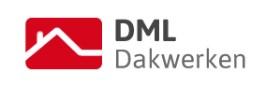 DML Dakwerken