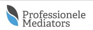 Professionele Mediators