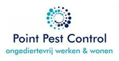 Point Pest Control