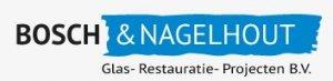 Bosch & Nagelhout