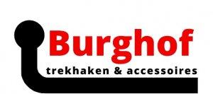 Burghof trekhaken
