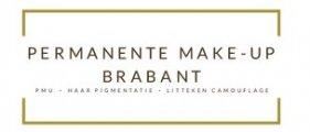 Permanente make-up Brabant