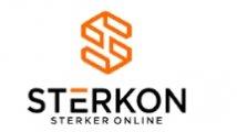 Sterkon