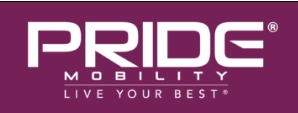 Pride Mobility Products Europe BV