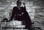 Pretty Woman Mode