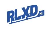RLXD.nl
