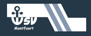 Watersportvereniging Montfoort