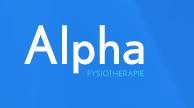 Alpha fysiotherapie Culemborg
