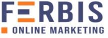 Ferbis Online Marketing